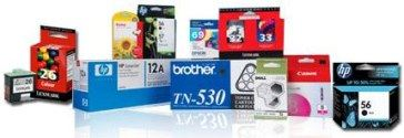 Purchase Printer Cartridges