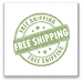 Purchase Printer Cartridges - Free Shipping