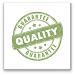 Purchase Printer Cartridges - Quality