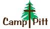 Camp Pitt - www.camppitt