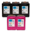 Inkjet - Electronics Qualifying Price List