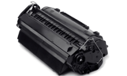 Laser Toner Qualifying Price List