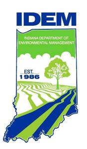 IDEM-State-Logo