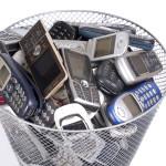 Recycling Advantage Environmental Policy