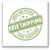 Purchase Printer Cartridges - Free Shipping