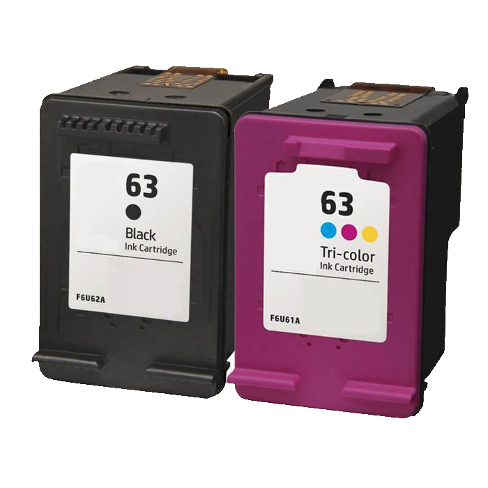 sell empty hp ink cartridges